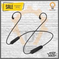 KZ APTX Bluetooth v4.1 Module Cable Qualcomm CSR 8645 Knowledge Zenith