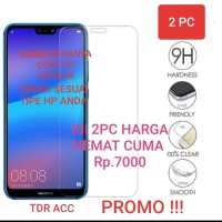 ANTI GORES KACA TEMPERED GLASS OPPO F7 F7 YOUTH
