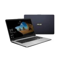 ASUS X505ZA-BR301T - AMD R3 2200U - 4GB -1TB -15.6 - WIN10