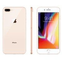 iPhone 8 Plus 256 GB – New