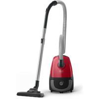 PHILIPS Vacuum Cleaner Power Go - FC8243/40
