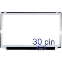 LCD LED Laptop Asus X541SA X541UAK X541UV X541N X541NA X541NC X541s