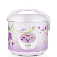 Rice cooker / Magic com Cosmos CRJ 323S 1.8 Liter