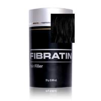 Fibratin Hair Filler - Black
