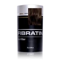 Fibratin Hair Filler - Medium Brown