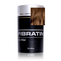 Fibratin Hair Filler - Dark Blonde