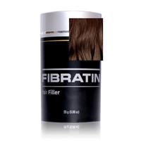Fibratin Hair Filler - Light Brown