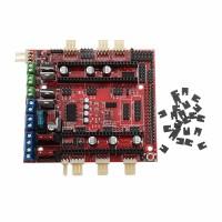 Geeetech RAMPS-FD Controller Mainboard For Arduino Due