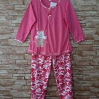 Baju anak/Baby doll amro/Daster/Daster ibu/baju /Baju ibu / daster ibu