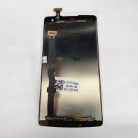 LCD OPPO YOYO/ R2001 FULLSET+ TOUCHSCREEN