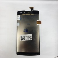 LCD OPPO JOY R1001/ R1101FULLSET+ TOUCHSCREEN