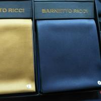 kain semiwool barnetto ricci/bahan jas, celana semiwool
