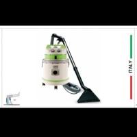 Vacuum Extractor Lava (Italy)