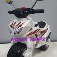 MAINAN ANAK MOTOR NEO 553 MOTOR BALAP NEO NEW ITEM