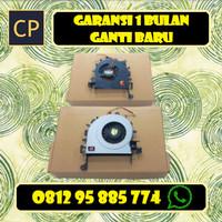 Fan Laptop Acer Aspire 4739, 4250, 4552, 4552G, 4739Z Series