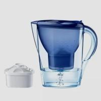 Aolvo Cap. 3.5Ltr Premium Alkaline Healthy Water Ionizer