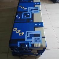 Kasur lipat Inoac no.1 uk.200x180x10cm