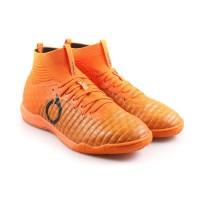 Sepatu Futsal Ortuseight Catalyst Mystique IN Ortrange