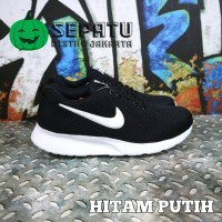 Sepatu Running Nike Tanjun Stefan Janoski untuk Pria Cowok Grade Ori