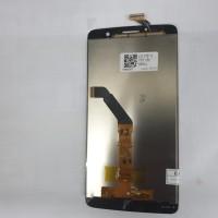 LCD OPPO U707 FULLSET+ TOUCHSCREEN