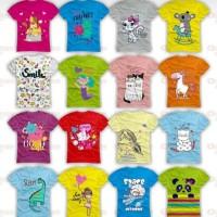 baju anak kodian