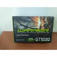 VGA INNOVATION GT 1030 2 GB DDR5 6