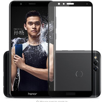 Honor 9 Lite Screen Protector Tempered Glass 5D 6D 9D