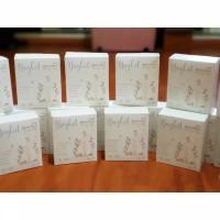 Bagbit 120ml Breastmilk storage Bags Kantong ASI Kantung Asi