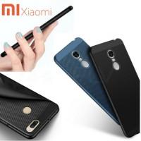 Case Anti Heat Xiaomi Mia1 Redmi 5 5 Plus 4X 5X Note 5A Prime Note 4 H