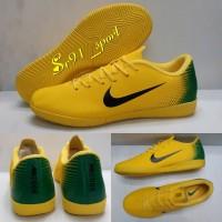 Sepatu Futsal Nike Mercurial 2006 vapor Superfly OL2