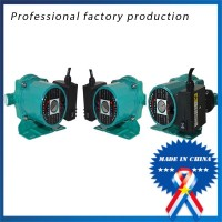 9.19165W electric water heater booster pump