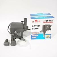 Mesin pompa aquarium akuarium Yamano SP1600 SP-1600