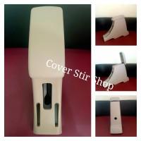 Console Box Armrest ERTIGA Plug & Play High Quality