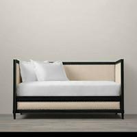 Day Bed bale-bale minimalis
