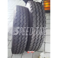 Paket Ban Mobil Truk Michelin 750 R16 Heavy Duty Agilis Radial