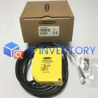 1PCS New Q60VR3AF2000 BANNER Photoelectric Switch
