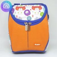 Kiddy Cooler Bag Tas Penyimpan ASI dan Makanan GB032