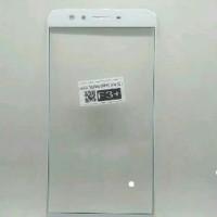 Kaca lcd Oppo F3 Plus original gorila glass kaca depan kaca touchscren
