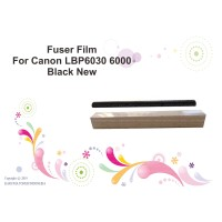 FUSER FILM Laserjet Canon LBP6000 LBP6030 MF3010 LBP-6000 6030 6030w