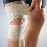 Bandage Compression Strap / Elbow Support /Ankle Support /Knee Support