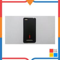 [ TERMURAH ] Case Xiaomi Mi4i Mi 4i Softcase Softjacket Capdase KW
