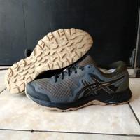 sepatu asics gel sonoma 4 original made in Indonesia