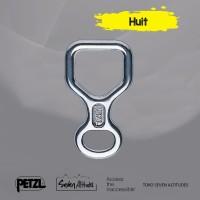 Huit Figure Eight Petzl
