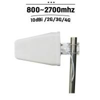 Antena Periodic outdoor Repeater GSM Penguat Sinyal Signal HP 2G 3G 4G