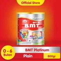 Morinaga BMT Platinum 800 gr