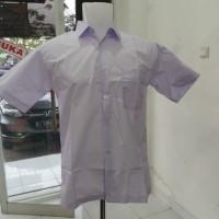 Pakaian Seragam SD. Baju Seragam SD Polos Lengan Pendek. HEM SD