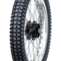 FDR Trail CossaPro 2.75-17 TT Ban Motor Bebek Supra/Revo/jupiter/vega/