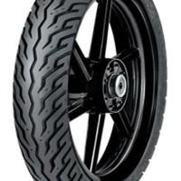 FDR Cityforce 80/90-17 TT Ban Motor Bebek Supra/Revo/jupiter/vega/smas