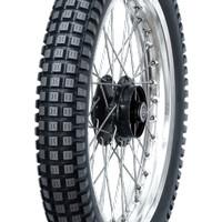 FDR Trail CossaPro 2.50-17 TT Ban Motor Bebek Supra/Revo/jupiter/vega/