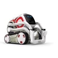 Cosmo Anki Robot Pintar